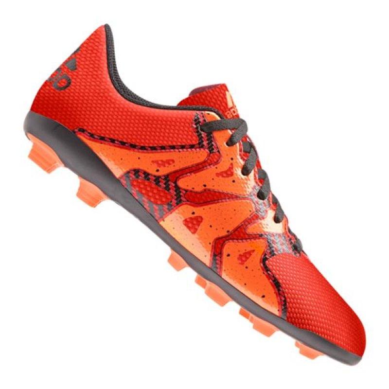 adidas x 15.4 fxg j s83163 fashion 62b38 0b924 - webkatha.com 4b185ee787