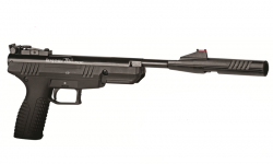Crosman Benjamin Trail NP 4,5mm