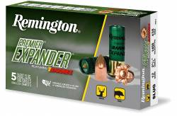 Remington Premier Expander Slug 2 3/4