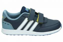 Adidas VS Switch 2 CMF C DB1929