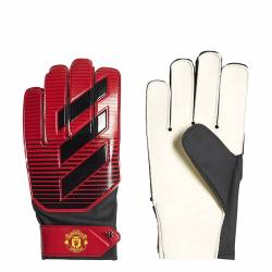 Adidas Young Pro Manchester United CW5622