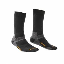 Κάλτσες Armyrace Merino Wool Socks Black
