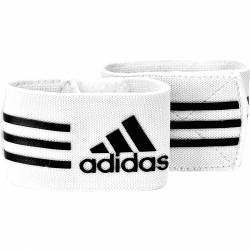 Adidas Ankle Strap 604433
