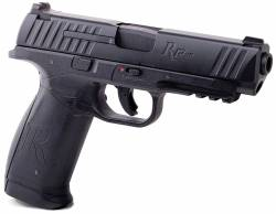 Crosman RP45 Remington New