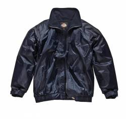 Jacket Dickies Lewis