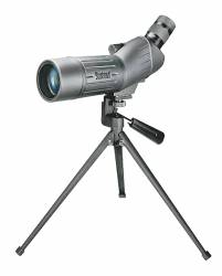 Μονοκυάλι Bushnell Sentry (781838) 18-36X50mm
