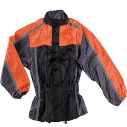 Αδιάβροχο Pentagon Biker Waterproof Jacket KS07002-13