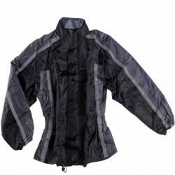Αδιάβροχο Pentagon Biker Waterproof Jacket KS07002-02