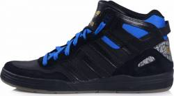 Adidas Artillery As Mid Q33284