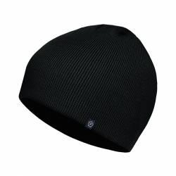 Σκούφος Pentagon Korris Watch Cap K13036-01