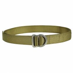 Ζώνη Tactical Trainer Belt Pentagon K17048-06