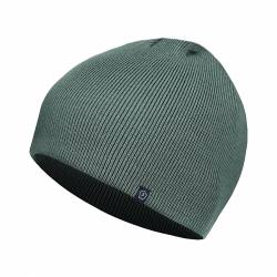 Σκούφος Pentagon Korris Watch Cap K13036-08