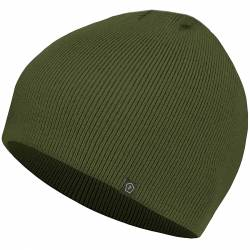 Σκούφος Pentagon Korris Watch Cap K13036-06