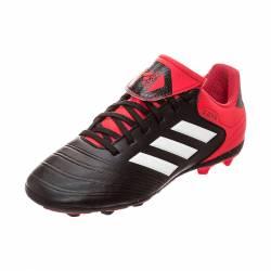 338058ada39 Adidas Copa 18.4 FxG J CP9057
