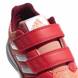 Adidas FortaGym CF K DA8877