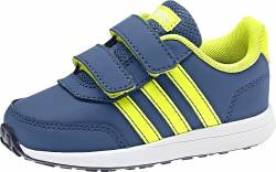 Adidas Vs Switch 2 CMF INF BC0104