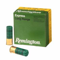 Remington Express Extra Long Range Cal.12