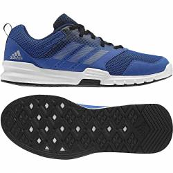 Adidas Essential Star 3 M BA8946