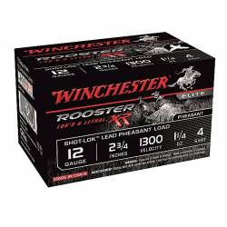 Winchester Rooster XR 36gr