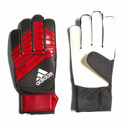 Adidas Predator Junior CW5606
