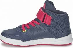 Adidas Jan BS 2 mid C B23908