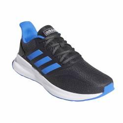 a44c6e0304 Adidas RunFalcon G28730