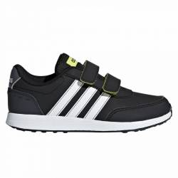 Adidas VS SWITCH 2 CMF C B76057